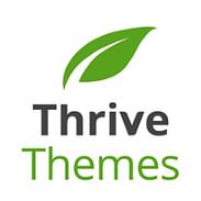 Thrive Themes Logo